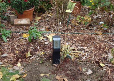 portfolio-backyard-electric
