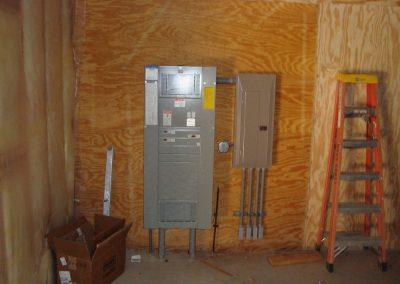 portfolio-basement-panel