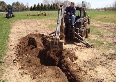 portfolio-excavating