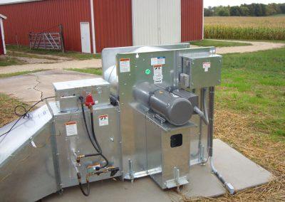 portfolio-farm-equipment-electric
