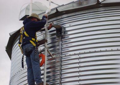 grain-silo-electric-2