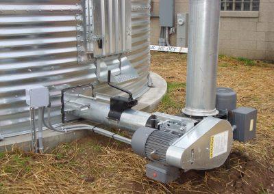portfolio-grain-silo-electric