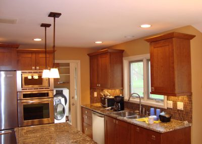 portfolio-kitchen-lighting