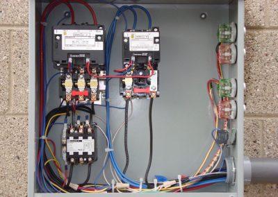 portfolio-metered-electric-2