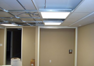 portfolio-office-lighting