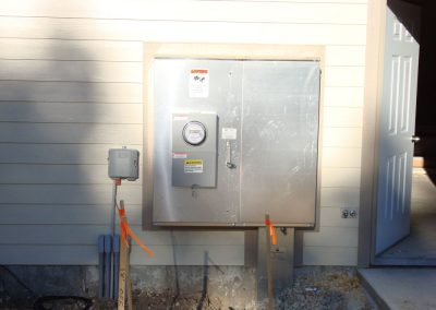 portfolio-outdoor-electric-panel
