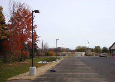 portfolio-parking-lot-lighting
