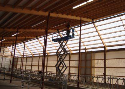 portfolio-pole-barn-lighting-2