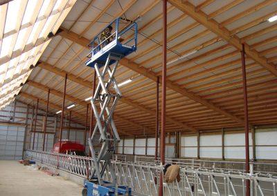 portfolio-pole-barn-lighting-3