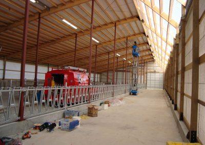 portfolio-pole-barn-lighting