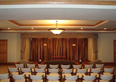 portfolio-funeral-home-lighting-2